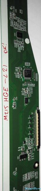 IC AAT116881, IC NT71260FG-102
