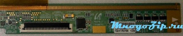 LSF400AM01-G01 14Y_VD40HDMB7S4LV0.3