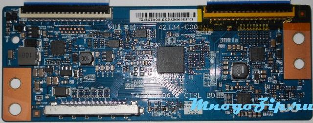 T420HVN06.2 42T34-C00