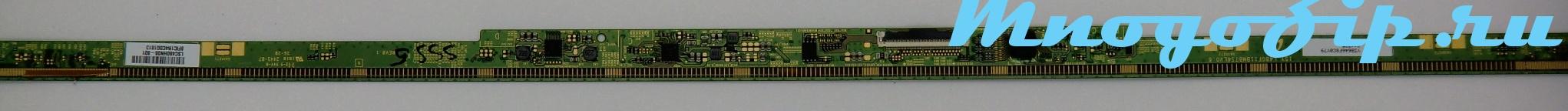 15Y_L48GF11BMB7S4LV0.6 F48D8000K LSC480HN08-8